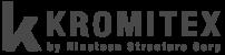 Kromitex